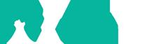 Amwalcom Logo
